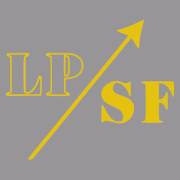 Libertarian Party of San Francisco's picture